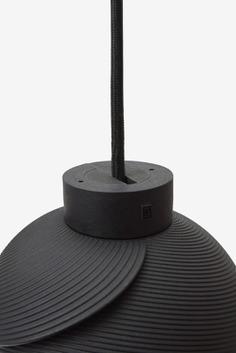 Minimal Fold Lamp — minimalgoods