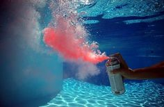 Google Reader (125) #spray #water #under