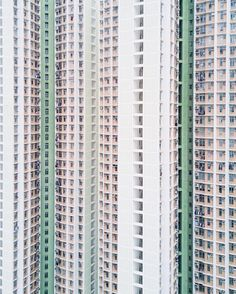 Stunning Urban and Lifestyle Instagrams by Victor Cheng