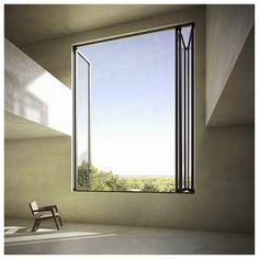 Cube7.jpg 900×900 pixels #interior #visualisation #bmd #illustration #architecture #minimal #rendering