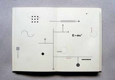 08_typographic_notes_i-1992-4 #basel #picture #book #romano #hnni #typo