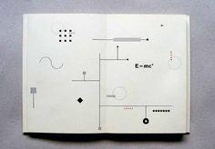 08_typographic_notes_i-1992-4