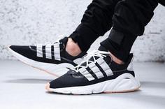 adidas lexicon originals future silhouette sneaker model release date info 2019 on foot
