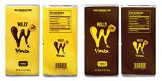 05_27_13_willywonka_jr_1.jpg #packaging #candy