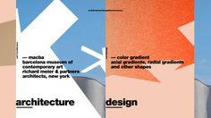 architecturedesign © [ catrin mackowski ]