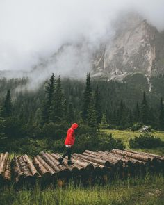 Adventure Photography by Johannes Hoehn