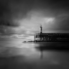 Darren Moore #photography #white #black #and