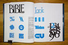 Herb Lubalin | Flickr Photo Sharing! #lubalin #typography