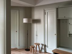 a4bb5c45552a882fa944ec61a9329ec8.c894426a359e422fa5b8efb3fc8101d8.jpg (1400×1050) #interior #workstead #design #decor #interiordesign