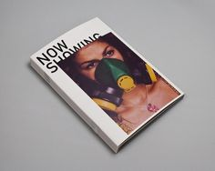 ns1.jpg (JPEG Image, 785x628 pixels) #cover #publication