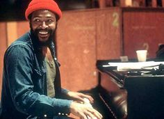 g #smile #marvin #vintage #gaye #music