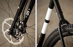 Twin Six Standard Rando - details.