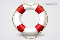 Help icon life belt psd Free Psd. See more inspiration related to Icon, Illustration, Help, Support, Life, Psd, Marine, Belt, Horizontal, Help icon, Support icon, Buoy, Life belt and Preserver on Freepik.