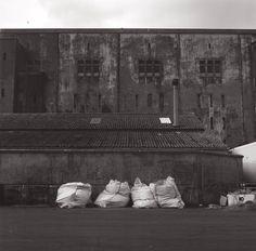 Lorient Julien Laurenceau / Portfolio #urban #photography #landscape