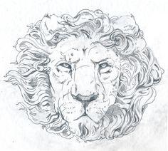 BLOG_j_OAKLEY_LION_lin