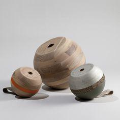 1_tumblrlga61fd6m51qamm7n.jpg (468×468) #wood #product