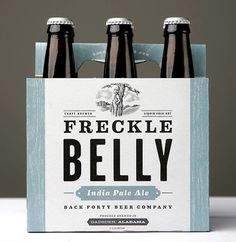 Back Forty Beer Co. #beer