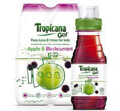 Tropicana_go_03 #tropicana