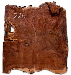 #wood #texture #liveedge