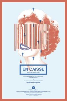 EN CAISSE France, 2016