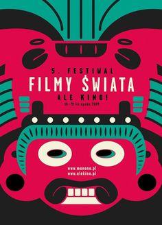 festival poster designs inspiration #festival #poster