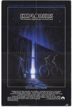 Google Image Result for http://www.moviepostershop.com/explorers-movie-poster-1020341949.jpg