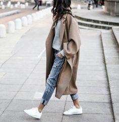 @street_style_paris