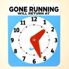 Jay Mug #gone runnin