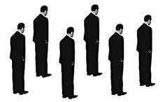 GWEI_Businessmen_pos.jpg (385×241) #black #suit