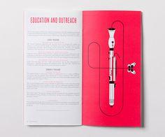 HansThiessen_VictoriaSymphony_11 #brochure