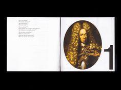 Midi Matilda #books #bookset #book #layout #graphicdesign #music #band #khomus #M #midimatilda #google