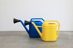w #watering #can