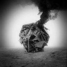 http://www.kazanjian.net/pg_object.html #jim #white #photograpy #photo #black #and #kazanjian