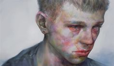 非: Photo #skin #tones #painting