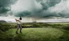 Sport Photography by Rod McLean » Creative Photography Blog #inspiration #sport #photography