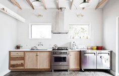 Fuzzco #kitchen
