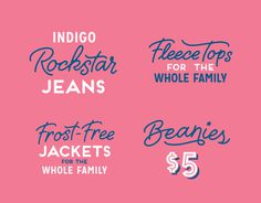 OldNavy_web_5.jpg #lettering #graphics #illustration #drawn #type #hand #typography