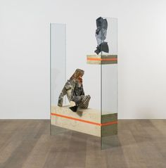 Matthew Monahan - Images - Modern Art #glass #sculpture