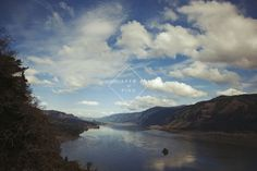 columbia-gorge | Experiment with Nature #julian #this #bialowas #is #photography #shwood #oregon