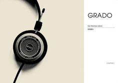 6561331475_2269716fcc_b.jpg 1.024×724 pixels #headphone #design #quality #poster #music #grado
