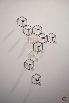 Scandinavian design | Menu Copenhagen Designtrade styling inspiration #inspiration #design