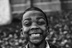Paul Octavious - Yale Peabody #photography