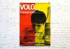 tumblr_m05orxzZuv1qim7odo1_1280.jpg (700×490) #design #graphic #akzidenz #modernism #grotesk #typography