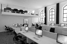 Zionskirche_13 #office