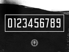BROOKLYN NETS REDO — DERRICK C. LEE #blackwhite #nets #brooklyn #gothic #identity #numbers #type #nba #basketball
