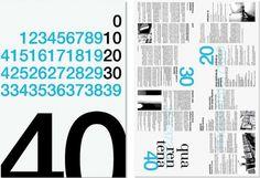 programa-cultural-quarentena.jpg (866×592) #modern #grid #poster #typography