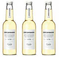 Resultados de la Búsqueda de imágenes de Google de http://www.selectism.com/news/wp-content/uploads/2011/05/copenhagen-by-carlsberg-beer-2 #packaging