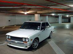 Datsun510.jpg (1024×768) #cars #photography #510 #datsun