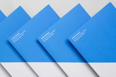 #blue #print #annualreport #publication