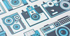 camera_poster_1 #cameras